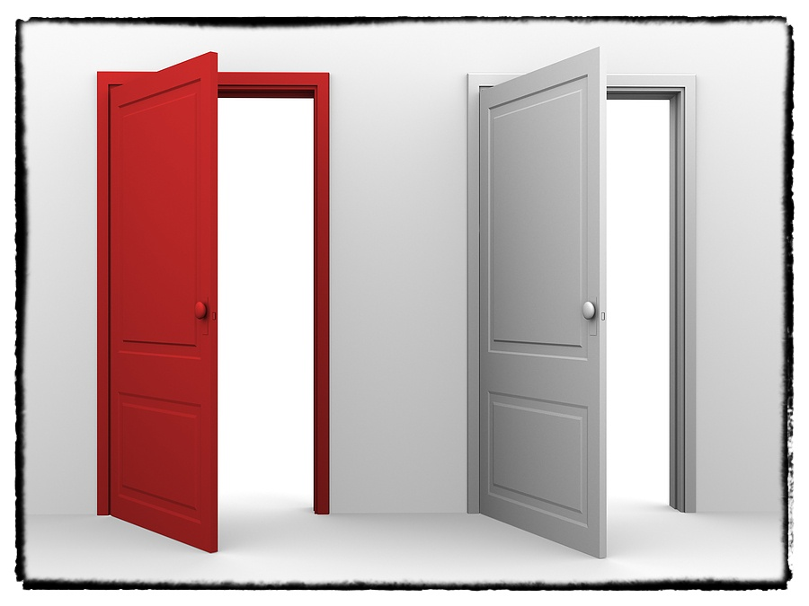 New 20 Open Door Closed Door Design Ideas Of Livingopen And Closed